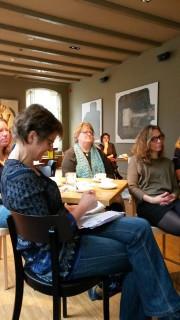 vrouwennetwerkcafe2