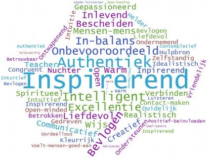 wordcloud (3)